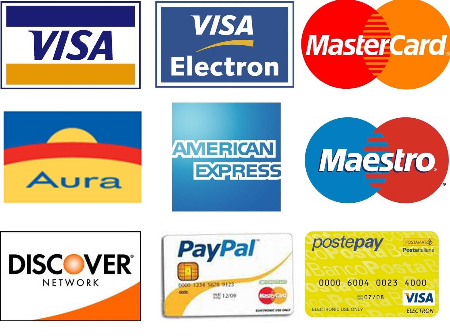 Bancomat commissioni in calo: cosa cambi