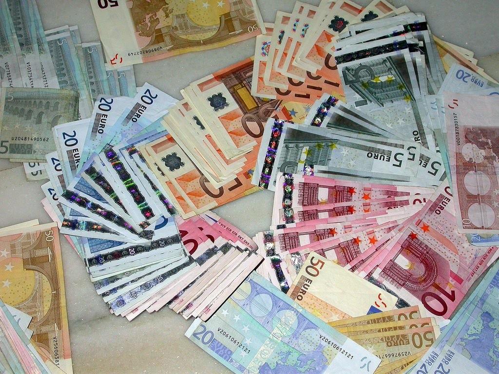 Carte di credito e carte prepagate 2016