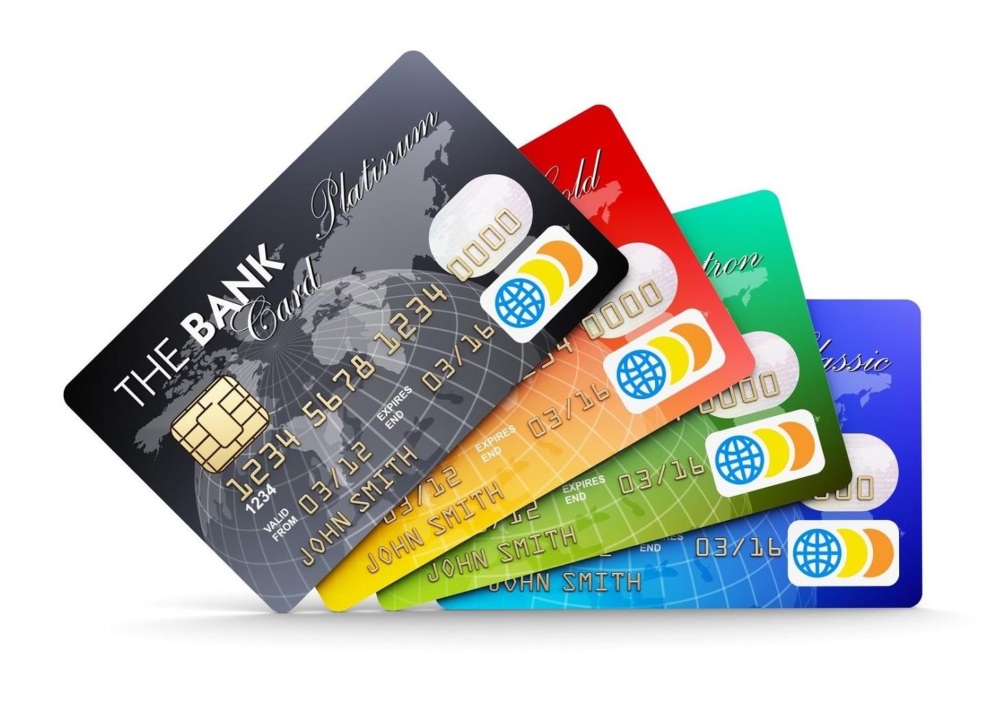 Carte di credito: i costi nascosti