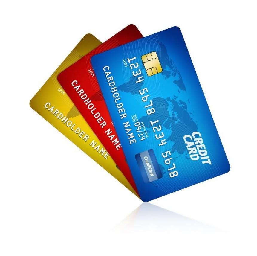 Carte di credito migliori con o senza co