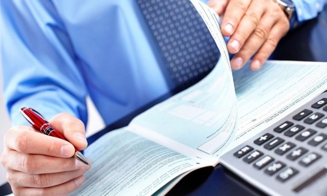 Sanatoria fiscale, chiarimenti tra cifre