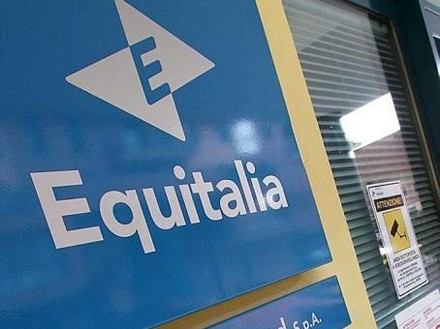 Cartelle Equitalia: nuovo rate. Come far