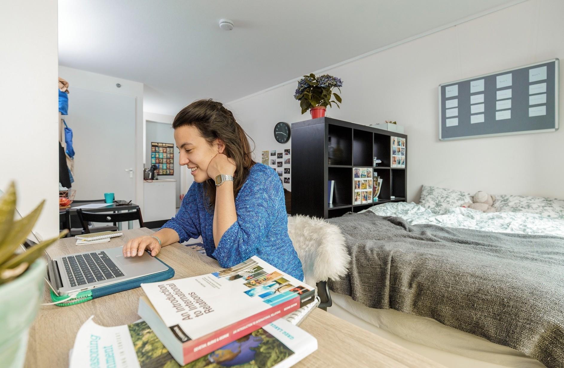 Casa in affitto per studenti i costi med