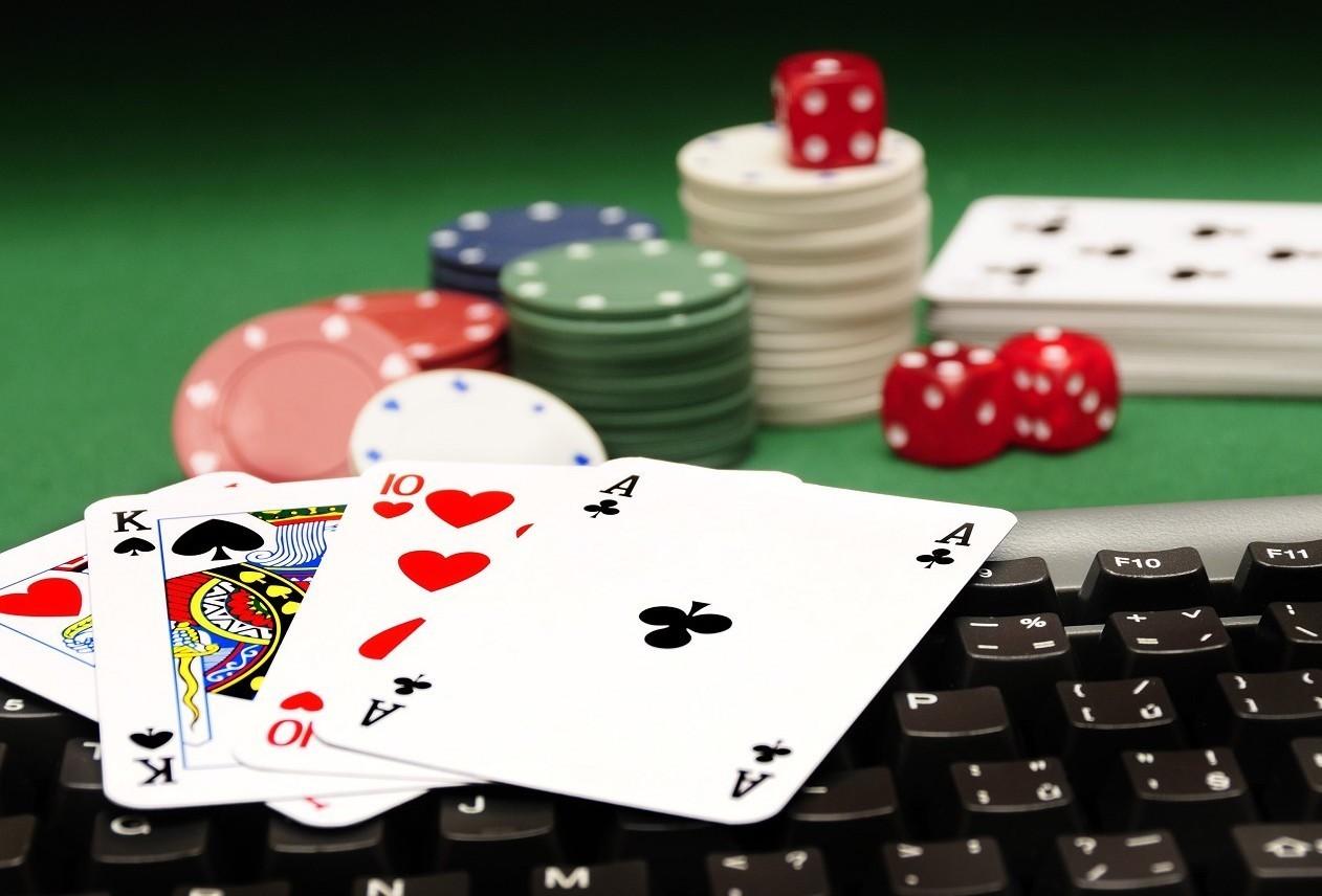 Casino online: il mercato, i giochi e l'