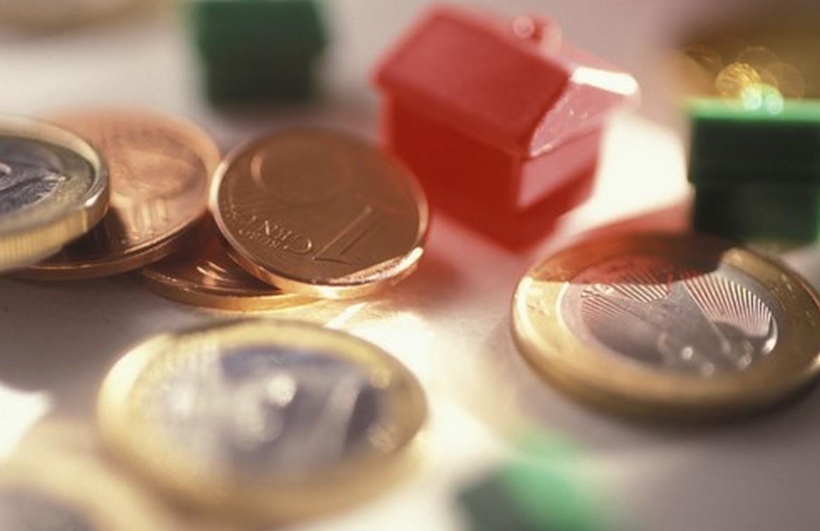 Cedolare secca sugli affitti: cos'è e come funziona ...