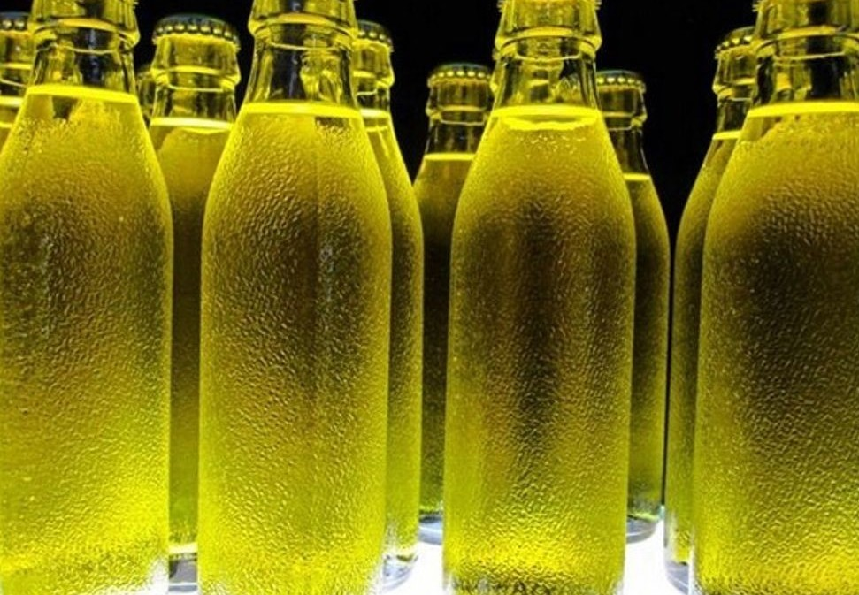 Cedrata, la digital trasformation