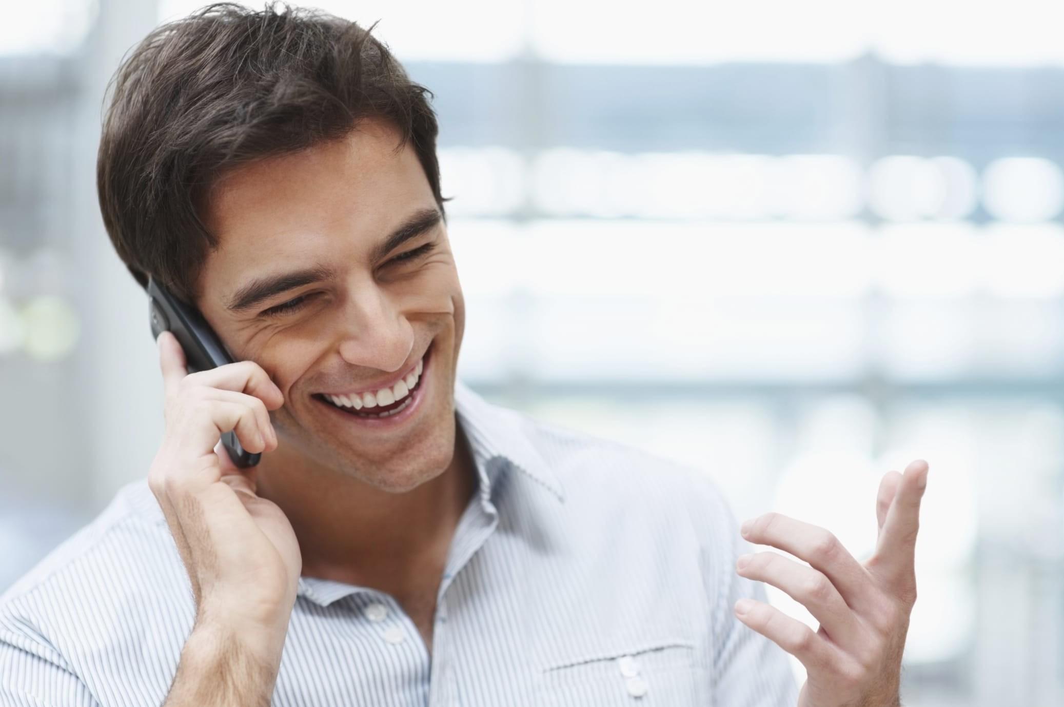 Cellulari offerte migliori con Giga e In