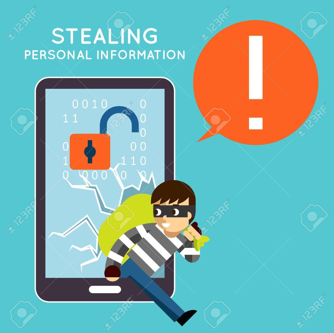 Cellulari sotto attacco hacker: cosa si