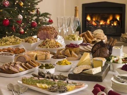 Cosa cucinare Capodanno 2017. Ricette an