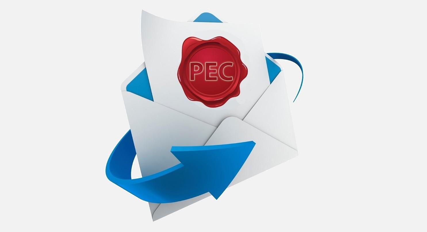 Cercare indirizzi email Pec privati e az