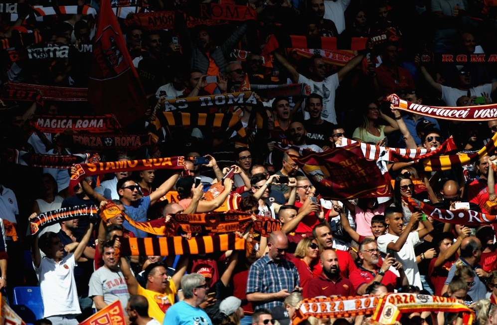 Chelsea Roma streaming gratis live. Vede