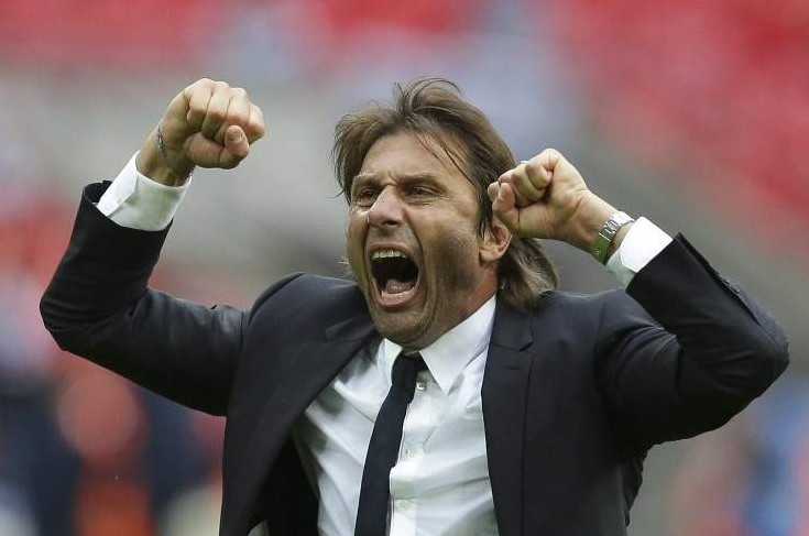 Chelsea Roma streaming live gratis diret