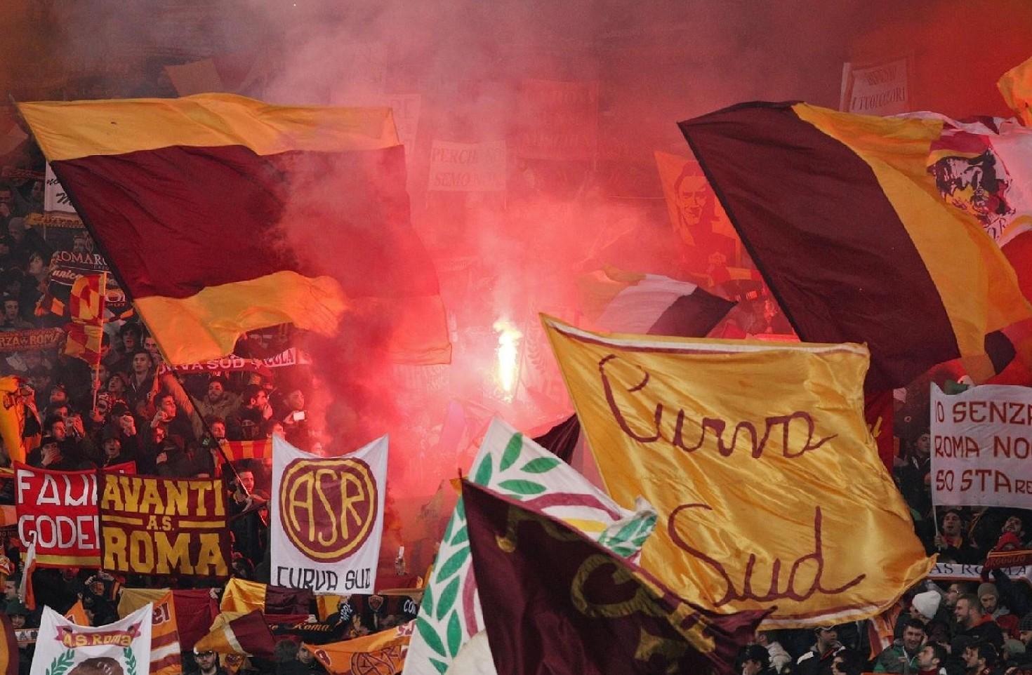 Chelsea Roma streaming gratis live diret