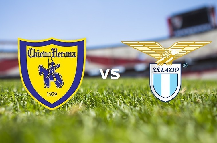 Chievo Lazio streaming live gratis. Vede