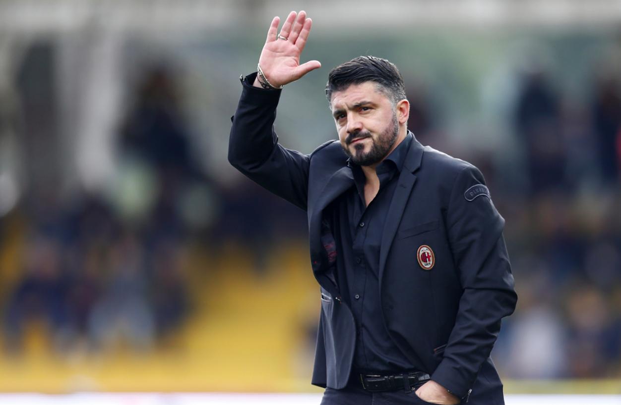 Chievo Milan streaming gratis su siti st