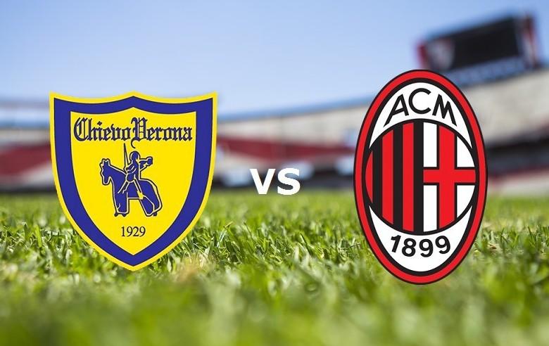 Juventus SPAL streaming gratis live. Dov