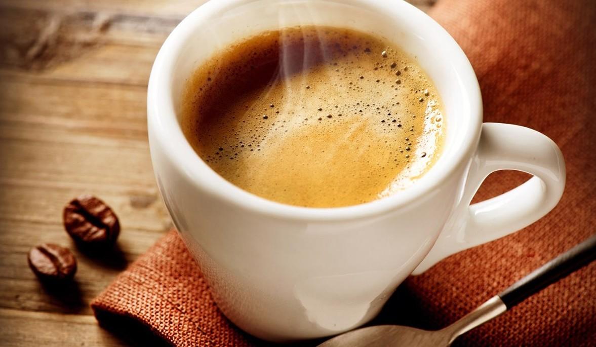 Cialde di caffè cancerogene e pericolose