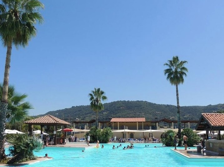 Club Med Cefal� riapre e nuovi resort in