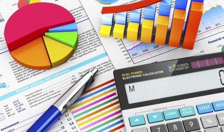 Cna, tasse ancora in aumento per le Pmi