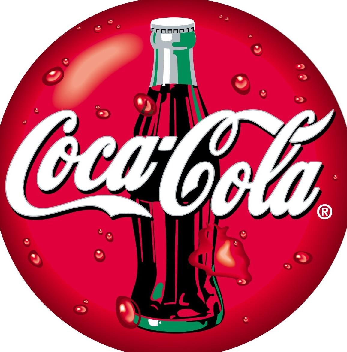 Coca Cola con HIV contaminata: i dettagl
