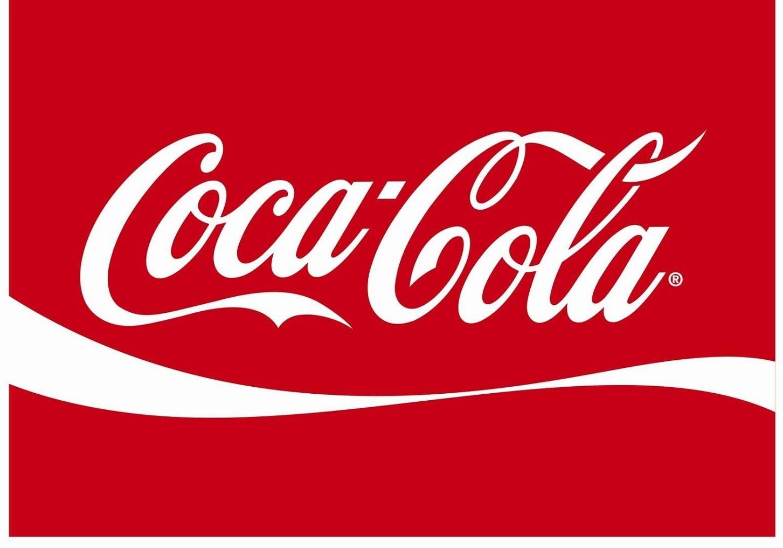 Coca Cola: Light o Zero non sufficienti.