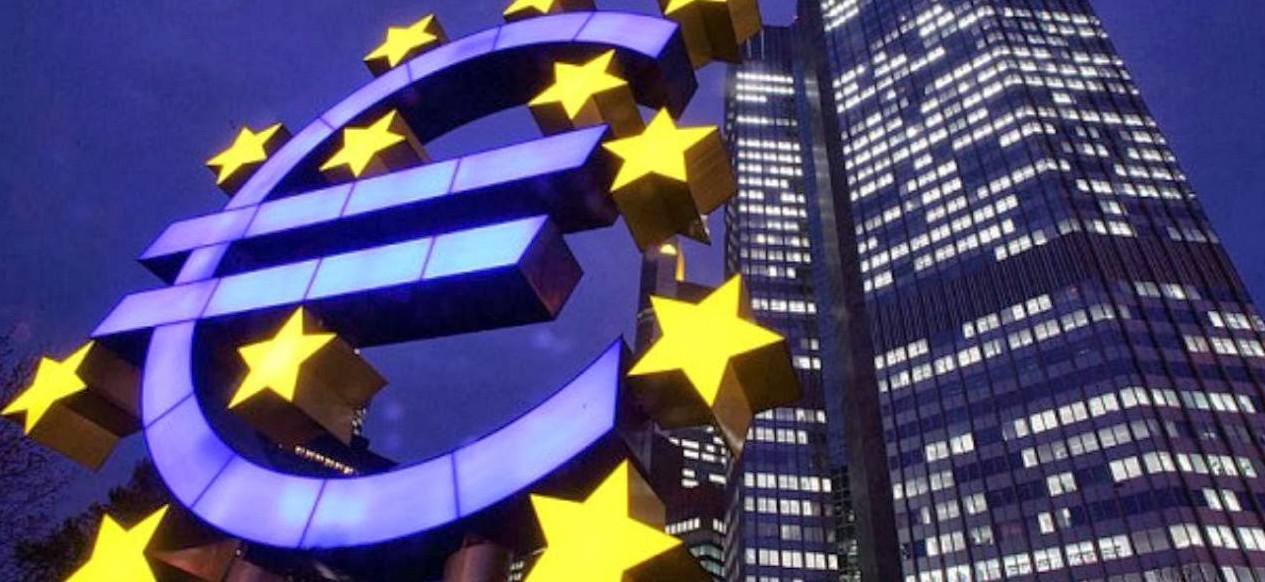 Coeure fine stimoli Bce a settembre e co