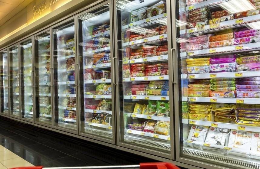 Coldiretti, alimenti infetti e pericolos