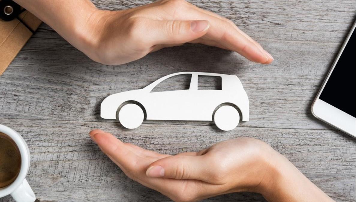 Come evitare aumento assicurazione dopo