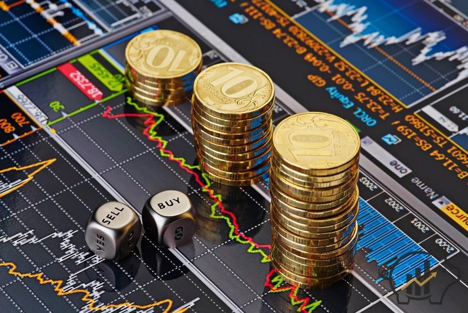 Come iniziare ad investire in borsa: con