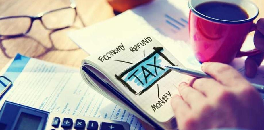 Come pagare meno tasse nel 2019 con il n