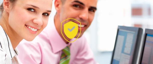Come rendere un sito web sicuro privo di
