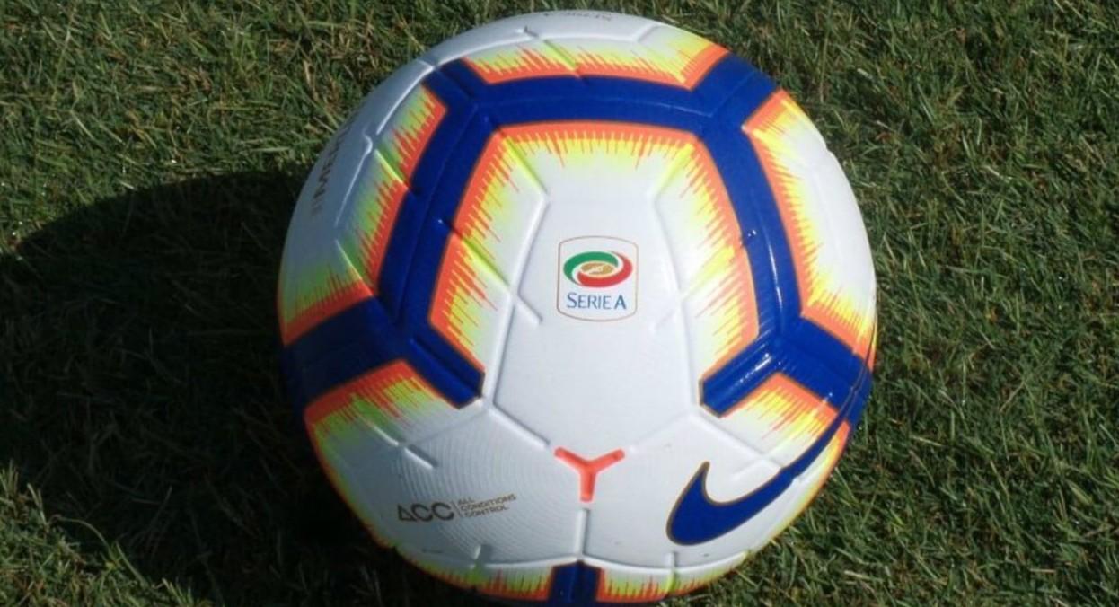 Come vedere le partite delle Serie A 201