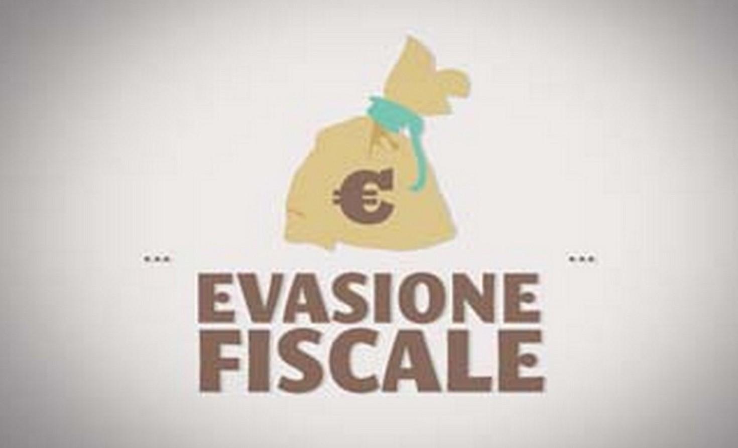 Commercialisti, l'evasione fiscale è tra
