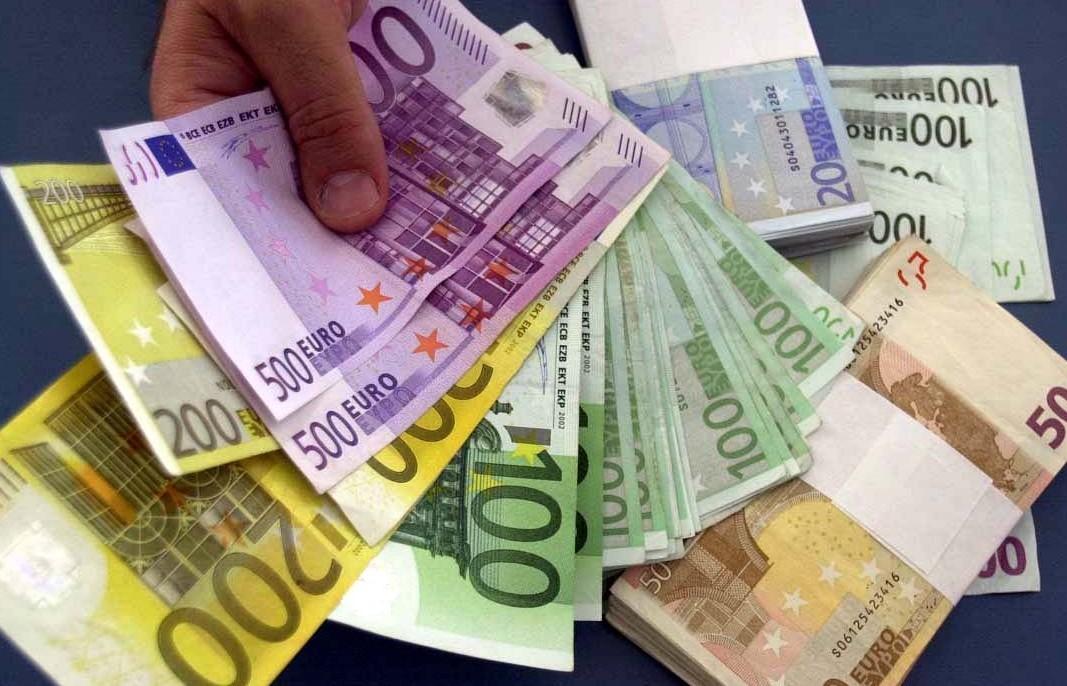 Commissione Banche, Greco nessuno si pre