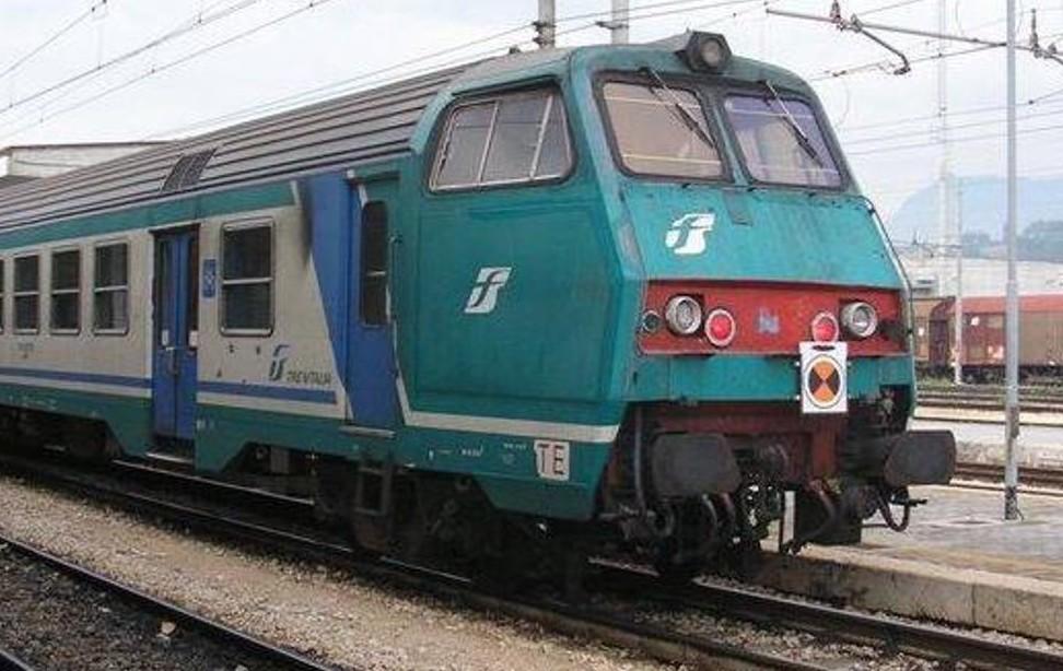 Regole nuove aggiornate passeggeri treni
