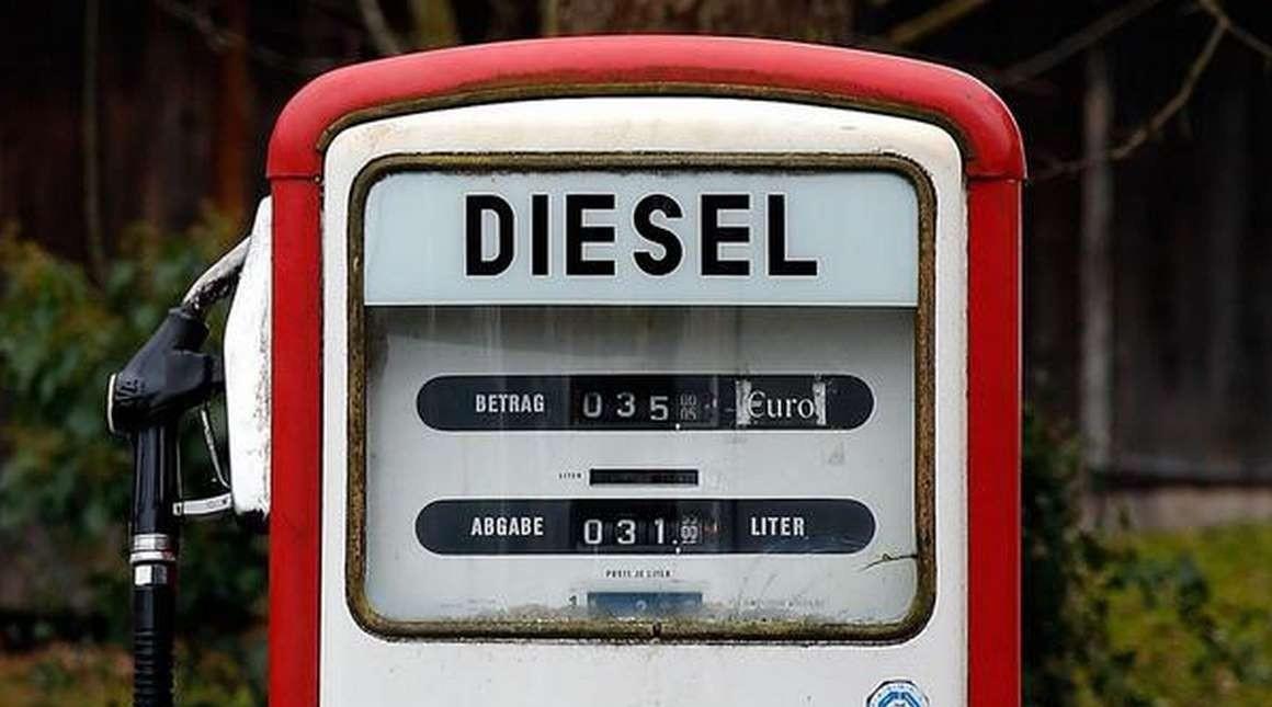 Comprare auto Diesel nel 2019 conviene a