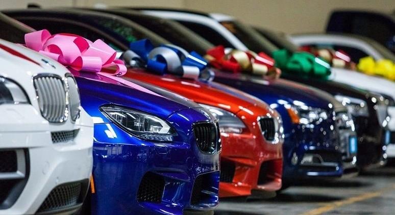 Comprare auto diesel, benzina, ibride 20