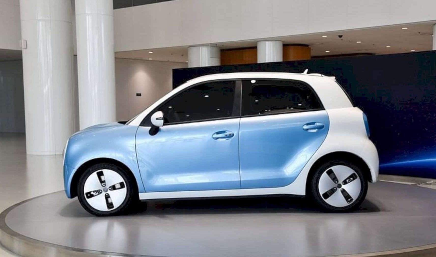 Comprare auto nuova tra gli 8mila e 5mil