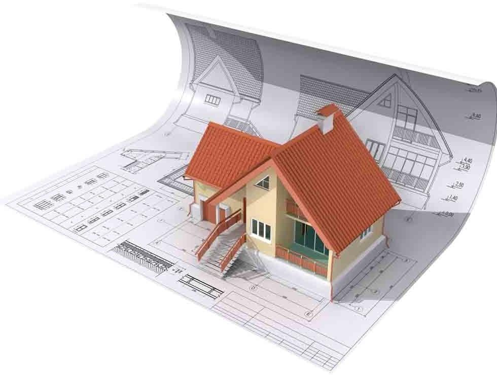 Comprare Casa Senza Mutuo. Il Leasing Immobiliare Una Soluzione ...