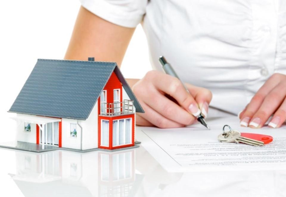Comprare casa senza fare errori in modo