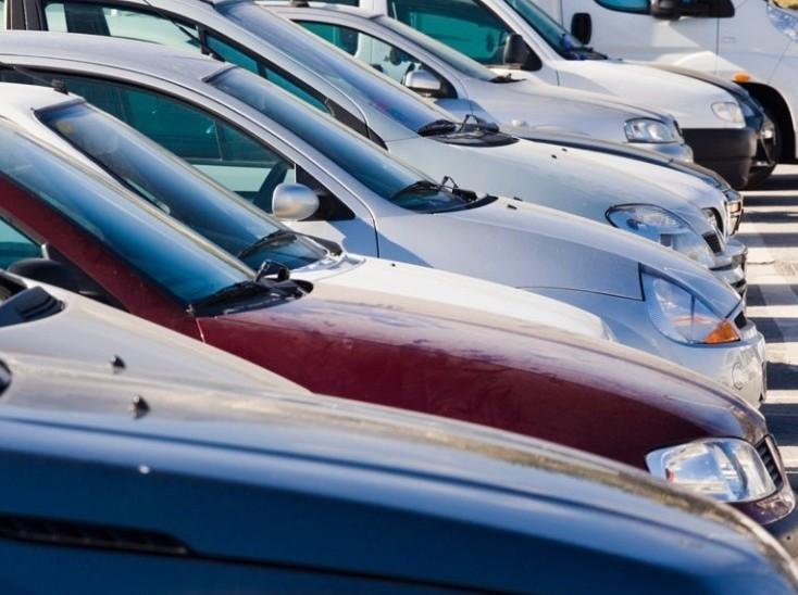 Prezzi auto, dove comprare al miglior pr