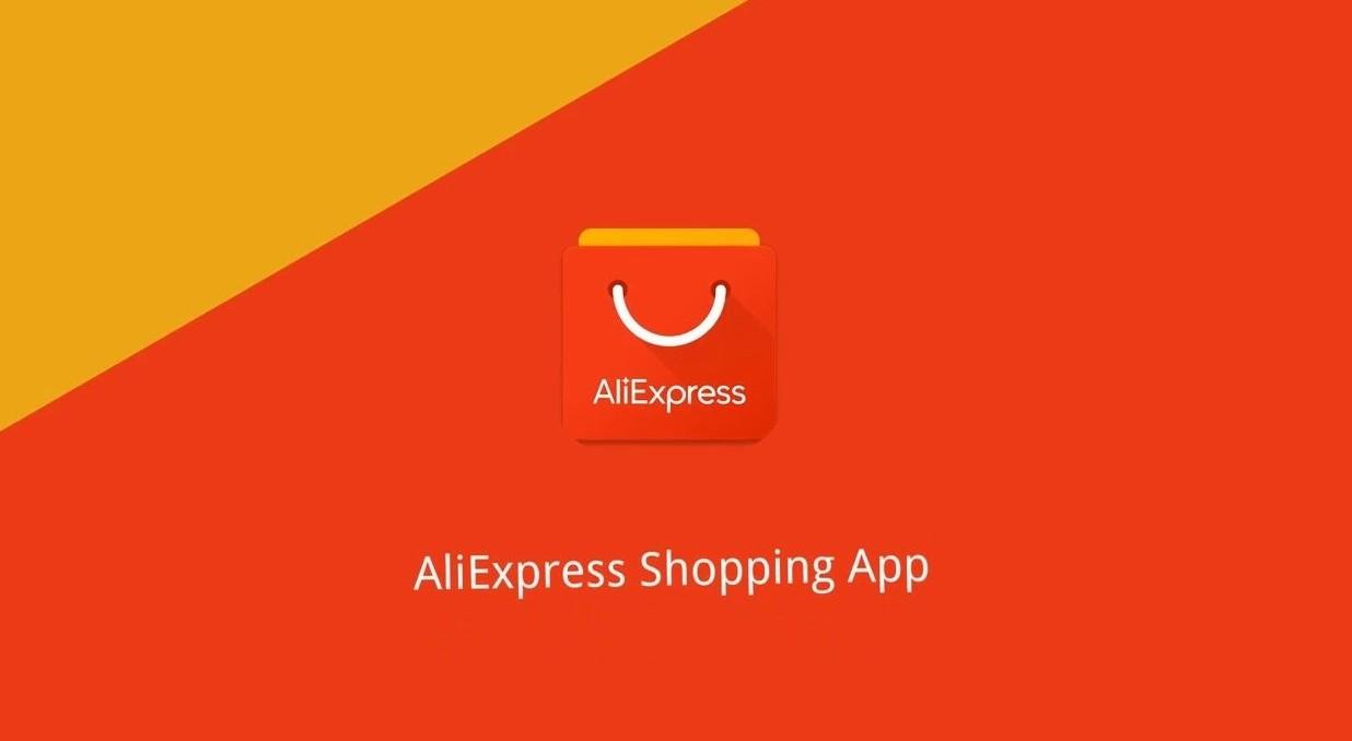 Comprare su Aliexpress a prezzi bassi: p