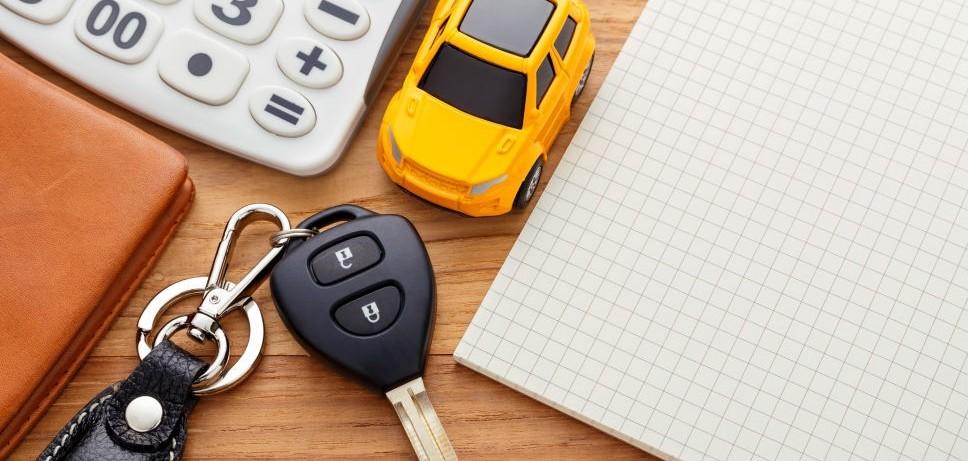 Comprare auto nuova 2019, consigli tra q