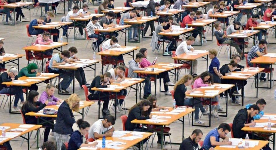 Concorsi Scuola - Simone Concorsi news concorsi pubblici