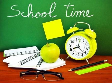 Concorso scuola 2016: richiesti ulterior
