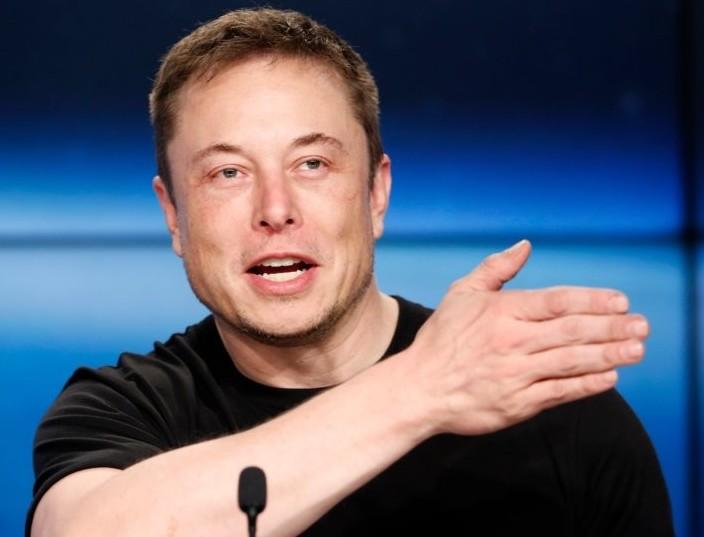 Elon Musk, consigli per dare meglio. E a