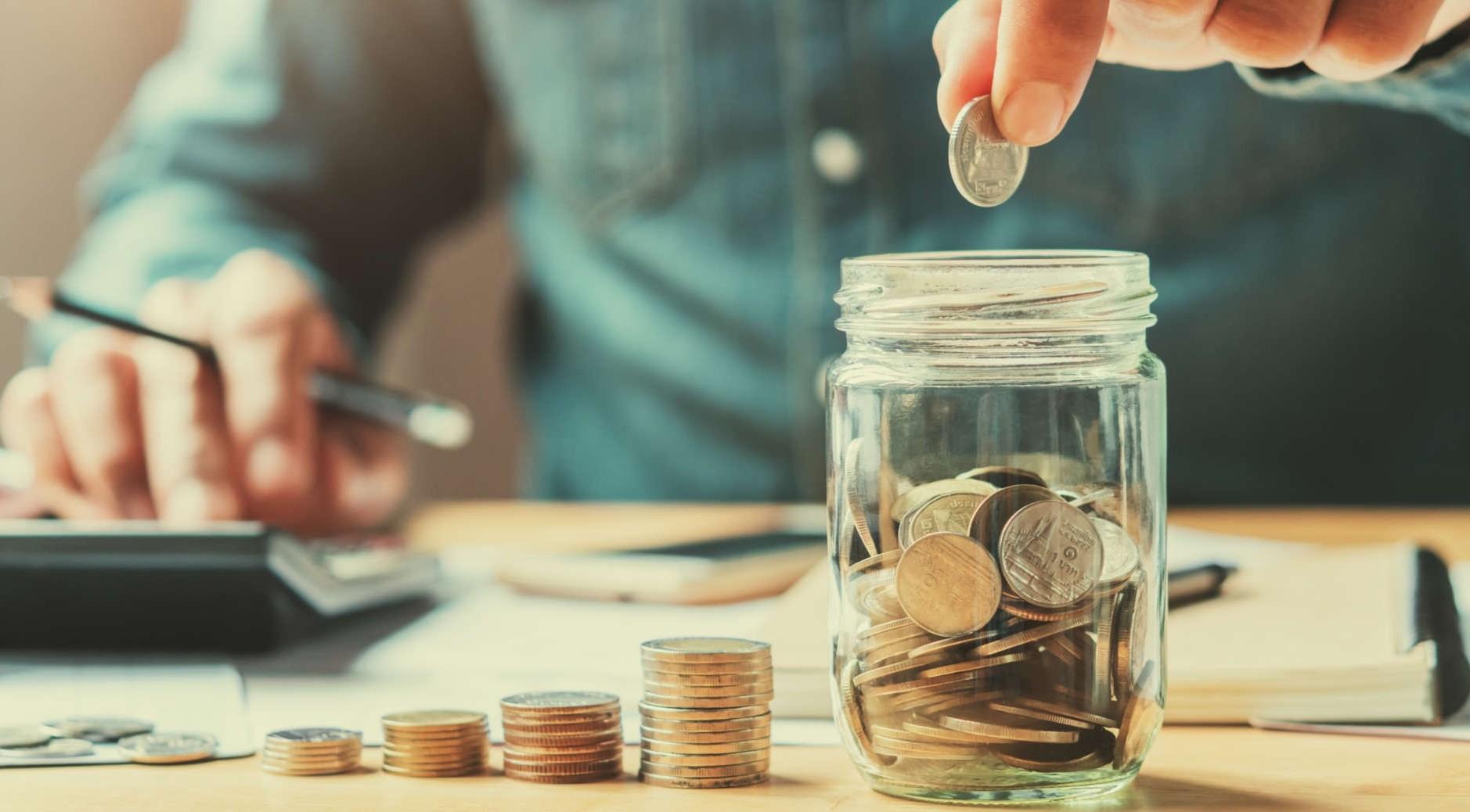 Controlli su conti correnti 2019 Agenzia