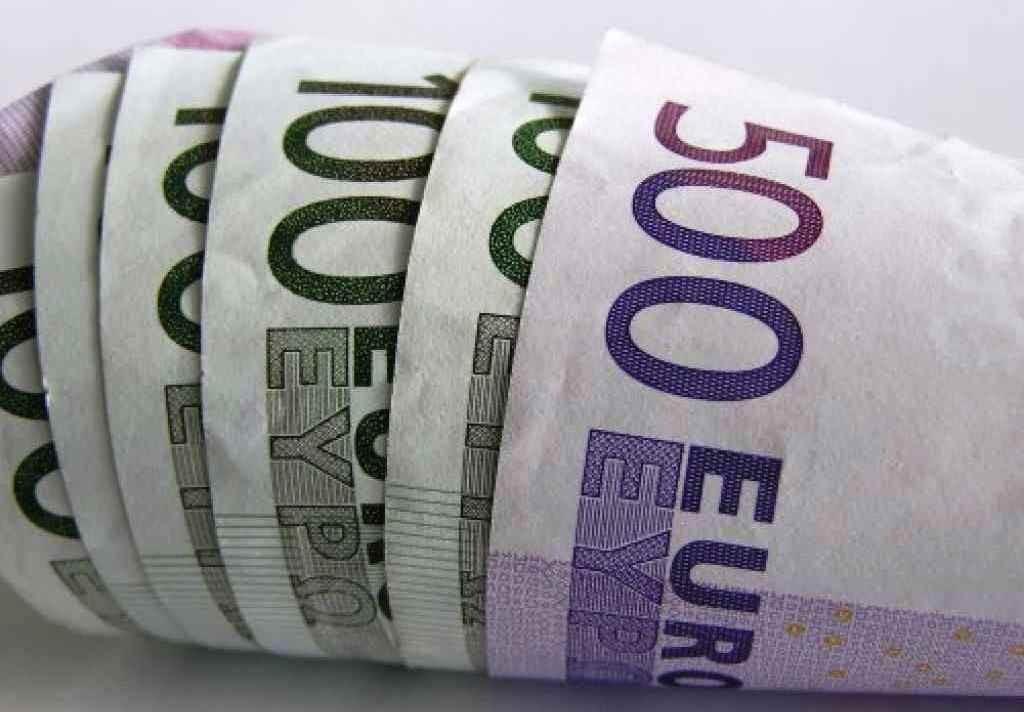 Conti correnti zero spese aprile 2016: U