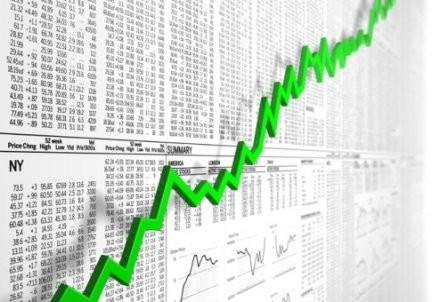 Conti deposito, BTP, BOT e investimenti