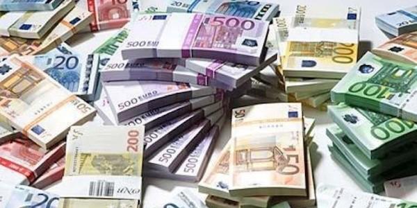 Conti deposito Giugno-Luglio 2016 miglio